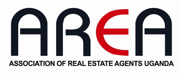 AREA-Uganda logo