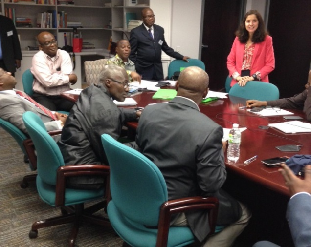 irpf-ghana-parliamentary-delegation-chicago-15 (1)