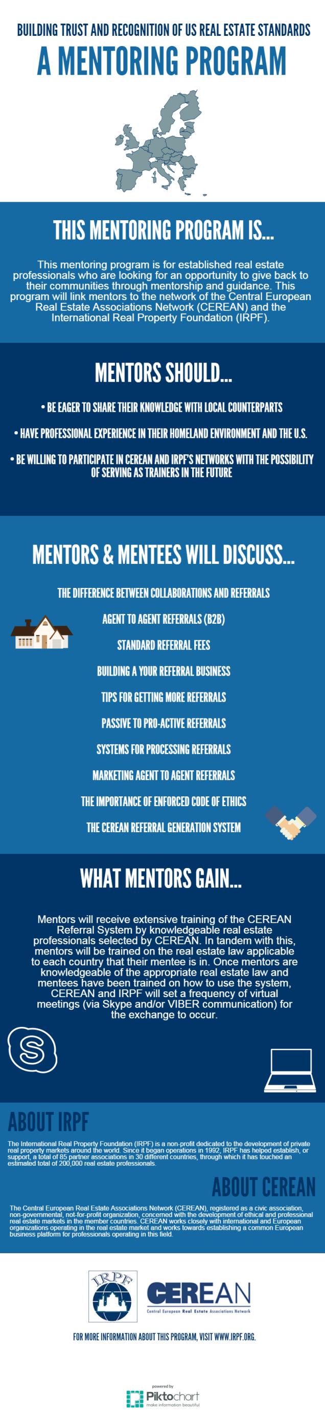 mentoring-program-irpf-cerean-2015