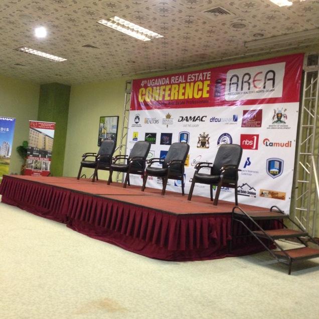 Uganda Conference 2_2453