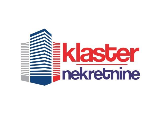 Cluster Properties Logo 2016