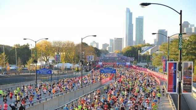 chicago-marathon-800x449